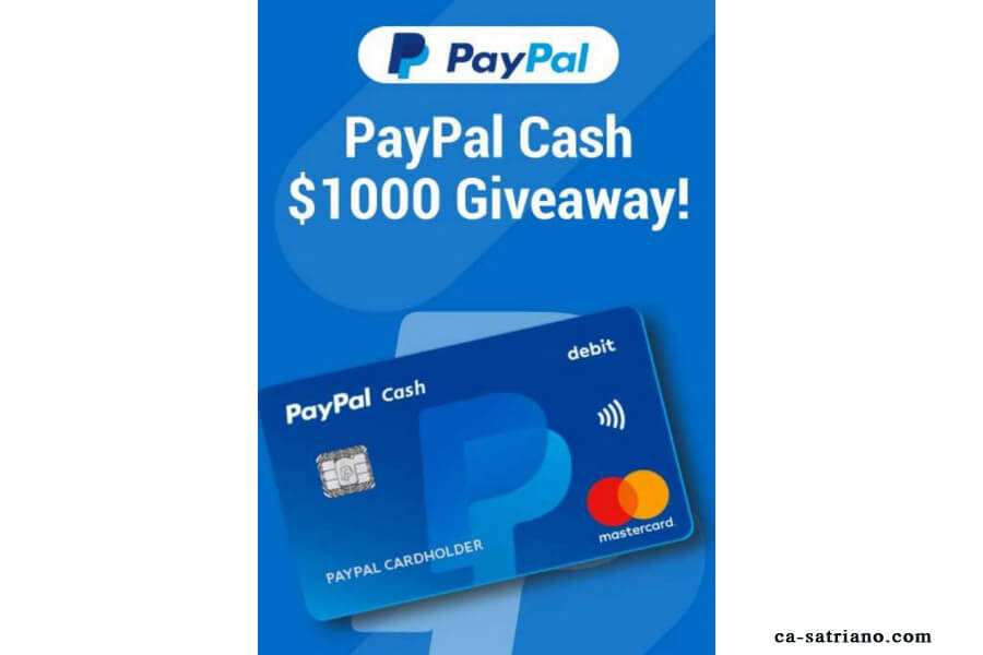 How to Use PayPal for Online