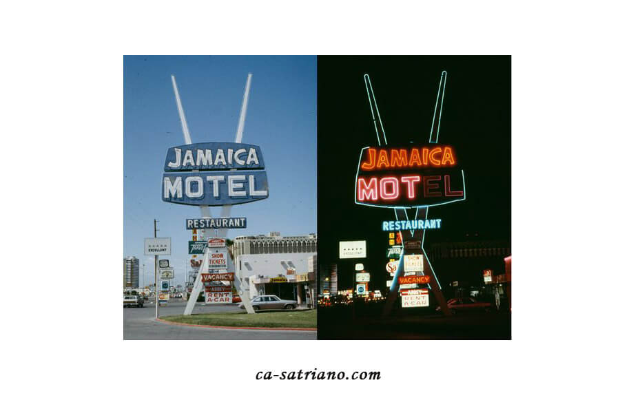 Jamaica Casinos